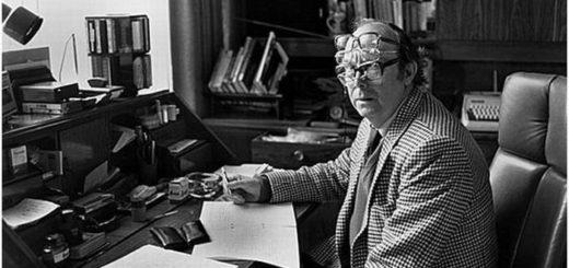 писатель, ученый, творческий человек