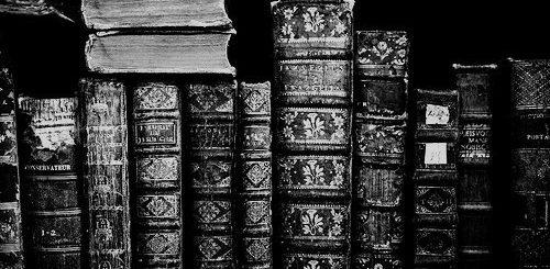 драгоценные книги, антиквариат