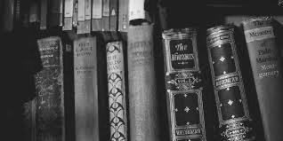 красивые переплеты книг