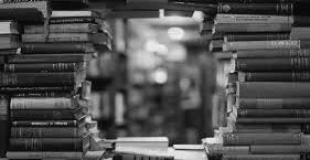 путь к знаниям, образование
