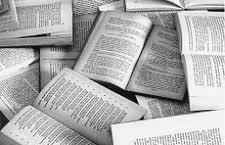 книги, образование, знания