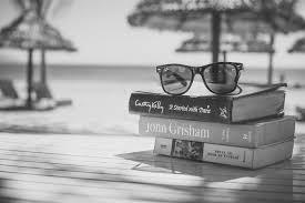 литература, образование, книги