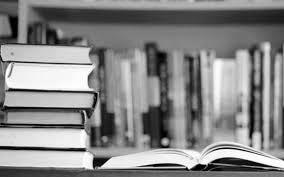 книжная полка, библиотека