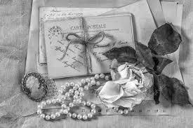 любовные письма, стихи