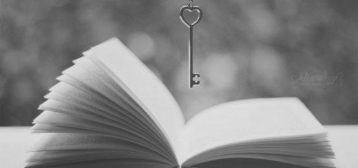 ключ к знаниям, просвещение