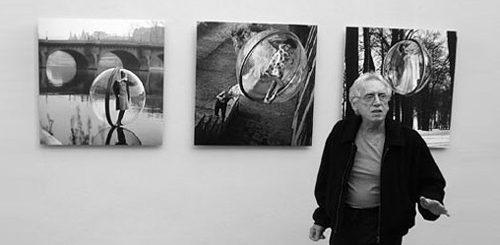 искусство, галерея, фотография