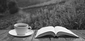 чтение и чай, досуг, отдых