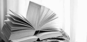 чтение, образование, знание