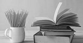 образование, ум, обучение