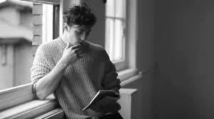 читатель, литература, образование