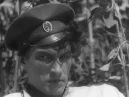Григорий Мелехов