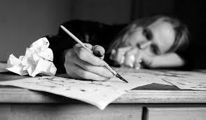 поэт и поэзия