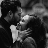 любовь, чувства, он и она