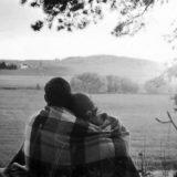 любовь, он и она, отношения