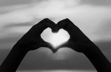 любовь, чувства, влюбленность