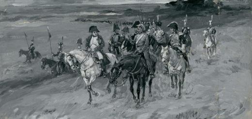 Война и мир, Лев Толстой
