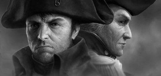 Кутузов и Наполеон: сравнительная характеристика