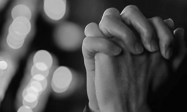 Анализ стихотворения молитва лермонтов жанр