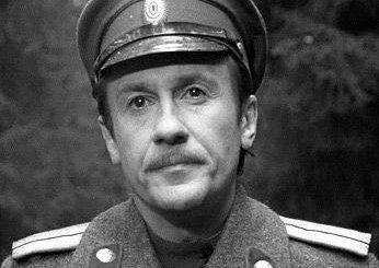 Юрий Живаго, герой романа Пастернака