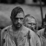 Остап Бульба, герой повести Гоголя