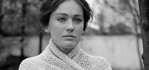 Лариса Огудалова