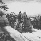 образы помещиков в поэме Кому на Руси жить хорошо