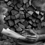 передача опыта из поколения в поколение