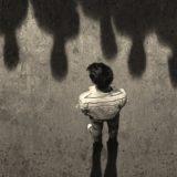 человек и общество