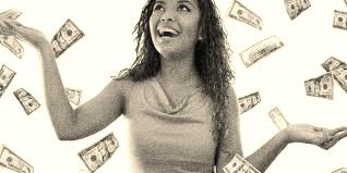 деньги и счастье