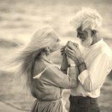 вечная любовь