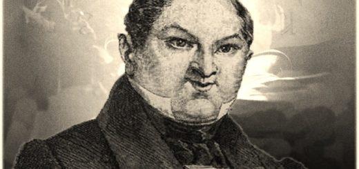 Павел Чичиков
