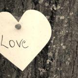 иллюстрация к рассказу О любви