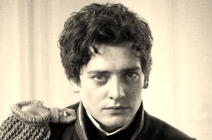 Борис Друбецкой