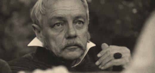 Андрей Дубровский
