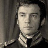 капитан Тимохин